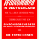 20131021 Hosen Tonhalle Poster 3