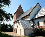 20140226 St. Severin Mittwochskonzert