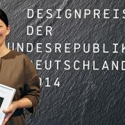 20140926 bundesdesignpreis-yang-liu__gallery.jpg