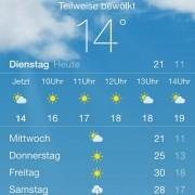 20140701 Berlin-Sommer