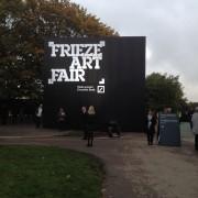 London Frieze