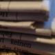 Zeitungen Blogbild