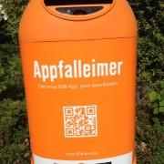 20130512 Appfalleimer