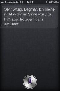 20130830 Siri's Answer To Glass