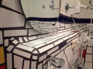 20140502 Hundertwasser-Bad 1