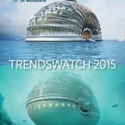 20150221 2015trendswatchcover
