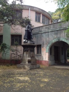 20150302 Government Museums Chennai
