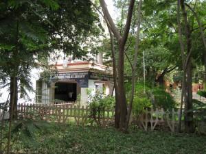 20150302 Public Library Chennai