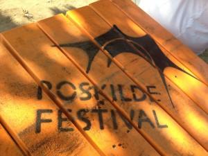 20130709 Roskilde Festival