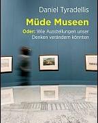 20140721 Muede_Museen