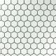 20150401 McKQ Change Hives