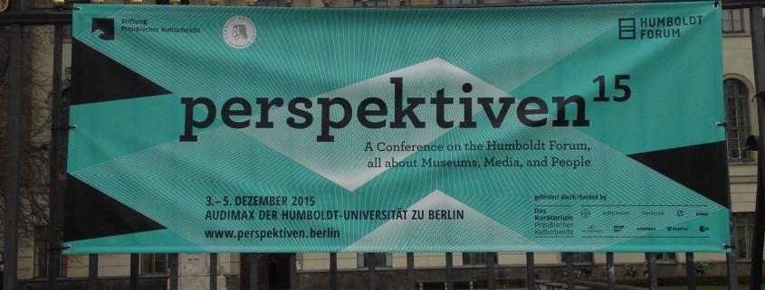 03.12.2015 Perspektiven15