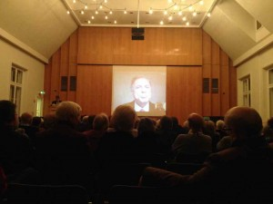 12.12.2015 Heine-Nacht Primor-Gespräch