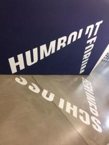 19.08.2014 Berlin Humboldtbox